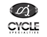 http://www.logocontest.com/public/logoimage/1387906288Cycle-8.jpg
