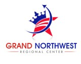 http://www.logocontest.com/public/logoimage/1388239415Grand Northwest.jpg