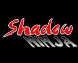 http://www.logocontest.com/public/logoimage/1388252916ninja-8.jpg