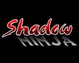 http://www.logocontest.com/public/logoimage/1388253138ninja-9.jpg