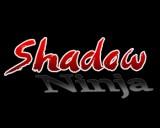 http://www.logocontest.com/public/logoimage/1388254390ninja-11.jpg