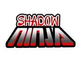 http://www.logocontest.com/public/logoimage/1388402780NINJA-15.jpg