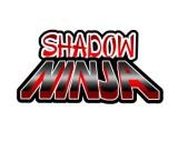 http://www.logocontest.com/public/logoimage/1388403387NINJA-16.jpg