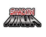 http://www.logocontest.com/public/logoimage/1388403753NINJA-17.jpg