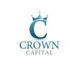 http://www.logocontest.com/public/logoimage/1388943503crown1.png