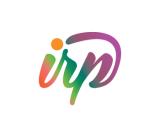 http://www.logocontest.com/public/logoimage/1389980963irp.png