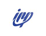 http://www.logocontest.com/public/logoimage/1389983624irp_.png