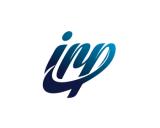 http://www.logocontest.com/public/logoimage/1390311108irp___new_.png