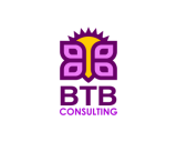 http://www.logocontest.com/public/logoimage/13903853515.png