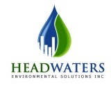 http://www.logocontest.com/public/logoimage/1390456960Headwaters.jpg