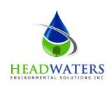 http://www.logocontest.com/public/logoimage/1390457543Headwaters-2.jpg