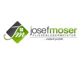 http://www.logocontest.com/public/logoimage/1390671891josefmoser-logo.png