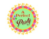 http://www.logocontest.com/public/logoimage/1390837349Perfect Party.jpg