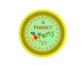 http://www.logocontest.com/public/logoimage/1390839640Perfect Party-4.jpg