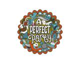 http://www.logocontest.com/public/logoimage/139127862336.png