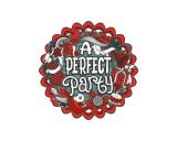 http://www.logocontest.com/public/logoimage/139129849341.png