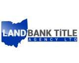 http://www.logocontest.com/public/logoimage/1391404198Land Bank Title_3.jpg
