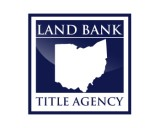 http://www.logocontest.com/public/logoimage/1391448611Land Bank Title_4.jpg