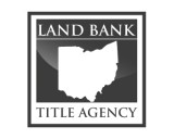 http://www.logocontest.com/public/logoimage/1391448638Land Bank Title_5.jpg