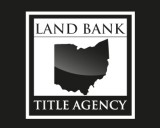 http://www.logocontest.com/public/logoimage/1391448670Land Bank Title_6.jpg
