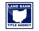 http://www.logocontest.com/public/logoimage/1391452452Land Bank Title_8.jpg