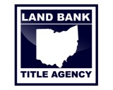 http://www.logocontest.com/public/logoimage/1391452469Land Bank Title_9.jpg