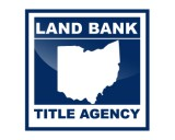 http://www.logocontest.com/public/logoimage/1391452521Land Bank Title_11.jpg