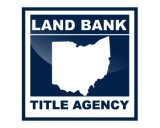 http://www.logocontest.com/public/logoimage/1391452541Land Bank Title_12.jpg