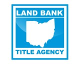 http://www.logocontest.com/public/logoimage/1391452558Land Bank Title_13.jpg