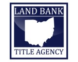 http://www.logocontest.com/public/logoimage/1391495232Land Bank Title_15.jpg