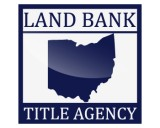 http://www.logocontest.com/public/logoimage/1391495458Land Bank Title_16.jpg