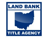http://www.logocontest.com/public/logoimage/1391495756Land Bank Title_17.jpg