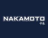 http://www.logocontest.com/public/logoimage/1391556721Nakamoto08.png