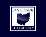 http://www.logocontest.com/public/logoimage/1391615358Land Bank Title_18.jpg