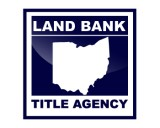 http://www.logocontest.com/public/logoimage/1391615799Land Bank Title_21.jpg