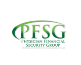 http://www.logocontest.com/public/logoimage/1391662864pfsg.png