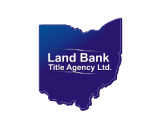 http://www.logocontest.com/public/logoimage/1391685184Land_Bank_Title_Agency_A1.png