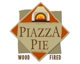 http://www.logocontest.com/public/logoimage/1391698623PIAZZA PIE - WOOD FIRED 01.jpg