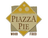 http://www.logocontest.com/public/logoimage/1391698689PIAZZA PIE - WOOD FIRED 02.jpg