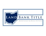 http://www.logocontest.com/public/logoimage/1391729941Land Bank Title Agency Ltd 20.jpg