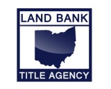http://www.logocontest.com/public/logoimage/1391762734Land Bank Title_26.jpg
