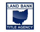 http://www.logocontest.com/public/logoimage/1391762748Land Bank Title_27.jpg