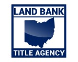 http://www.logocontest.com/public/logoimage/1391764299Land Bank Title_28.jpg