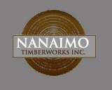 http://www.logocontest.com/public/logoimage/1391777877Nanaimo.jpg