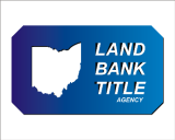 http://www.logocontest.com/public/logoimage/1391845991Land_Bank_Title_Agency_A3.png