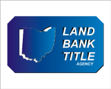 http://www.logocontest.com/public/logoimage/1391845991Land_Bank_Title_Agency_A4.png