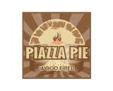 http://www.logocontest.com/public/logoimage/1391846493piza3.png