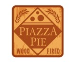 http://www.logocontest.com/public/logoimage/1391863370PIAZZA PIE - WOOD FIRED 03.jpg