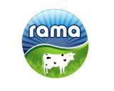 http://www.logocontest.com/public/logoimage/1392042550rama.jpg
