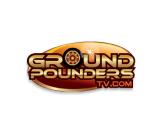 http://www.logocontest.com/public/logoimage/1392362341tv.png